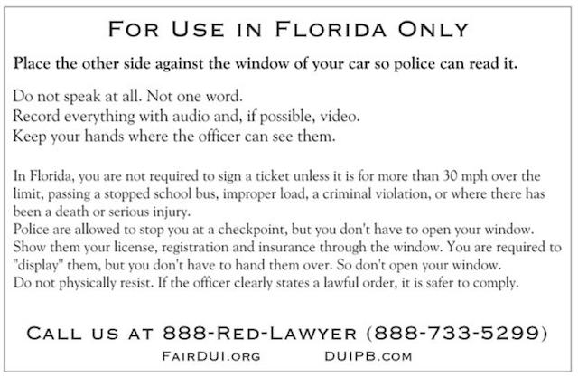 Fair-DUI-FL-Flyer-2