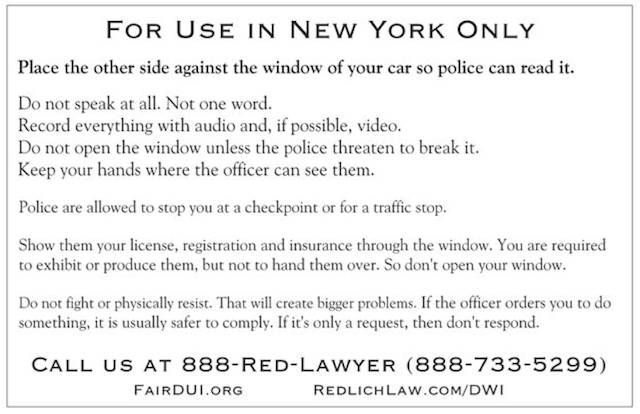 Fair-DUI-NY-Flyer-2
