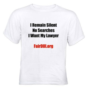fair-dui-shirt-white