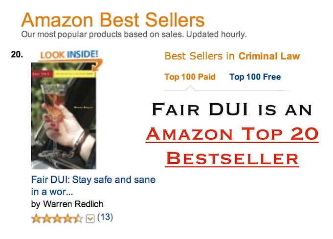 fair-dui-top20