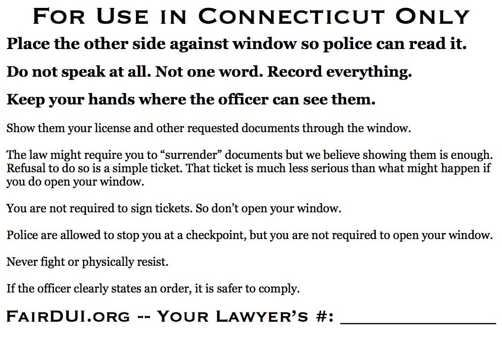 Fair DUI Flyer-Connecticut.002